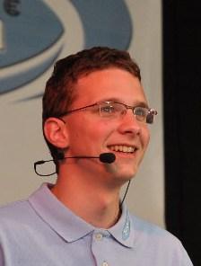 Markus Vogelsang